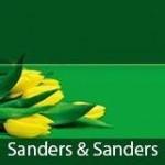 Blumen Sanders & Sanders